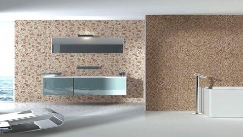 Керамическая плитка Monaco/Montecarlo (Emigres)