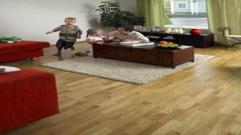 Timber (Tarkett)