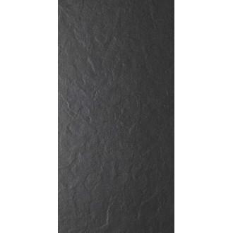 Seranit Riverstone Black Matt. 60x120