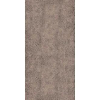 Seranit Riverstone Brown Matt. 60x120