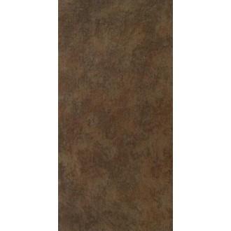 Seranit Riverstone Mocha Matt. 60x120
