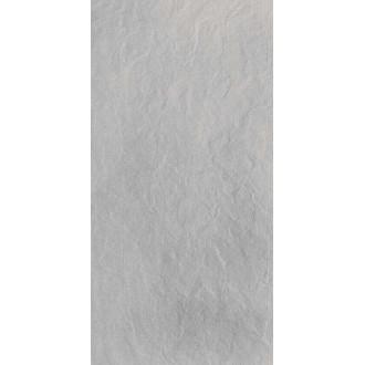Seranit Riverstone Grey Matt. 60x120