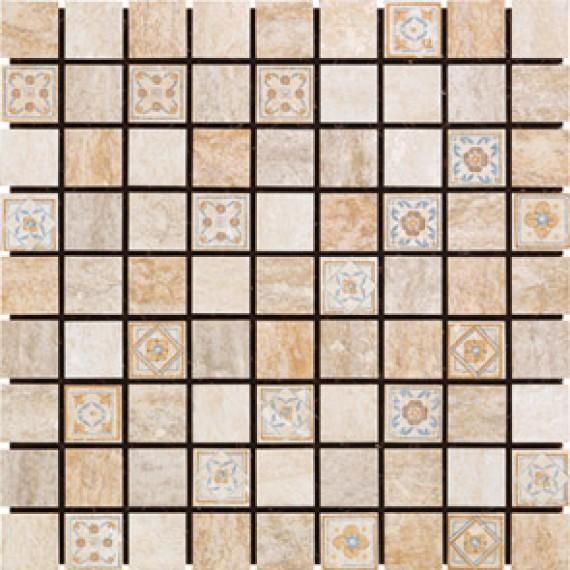 Декор Mosaico Florentia 30х30