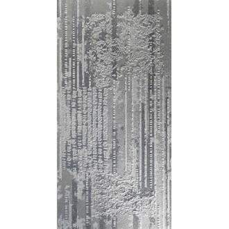 DecorMetallikGrey30x60