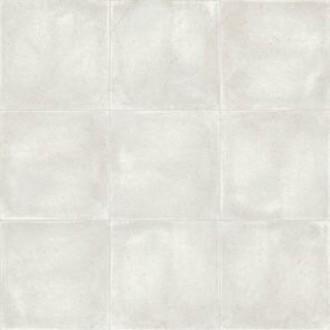 Bondi Grey Natural 59.2x59.2