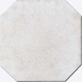 Tokio Blanco RM 44,7х44,7