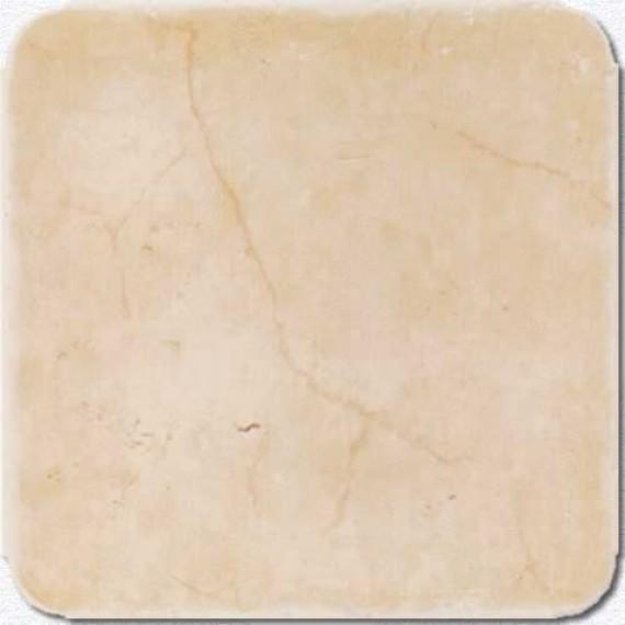 Плитка Kaystone Octogonal 44.7х44.7