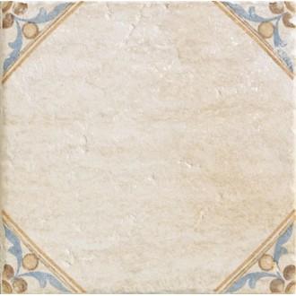 Декор Decoro Pav Florentia B 20х20