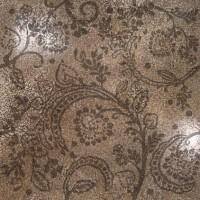 Divina Bronze Lapp.Rett 50,5x50,5