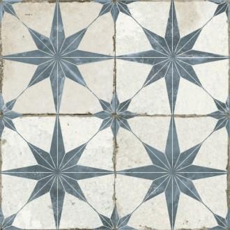 FS Star Blue 45x45 матовая