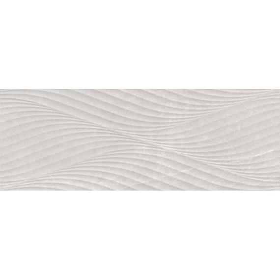 Nature Silver Decor 32x90 R