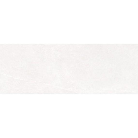 NATURE WHITE 32X90 R