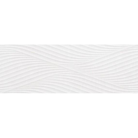 Nature White Decor 32x90 R