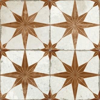 FS Star Oxide 45x45 матовая
