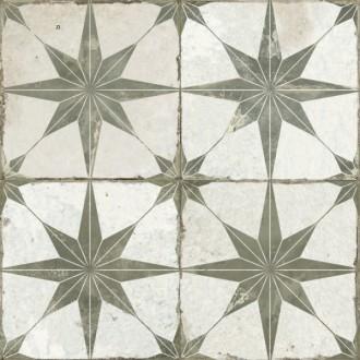 FS Star Sage 45x45 матовая