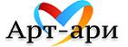 Аrt-ari — поставщик плитки ведущих европейских и российских производителей.